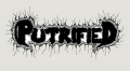 Putrified