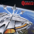 Quartz - Against All Odds