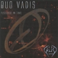 Quo Vadis - Passage In Time