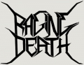 Raging_Death