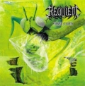 Requiem - Formed at Birth