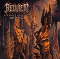 Requiem - Infiltrate...Obliterate...Dominate