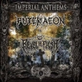 Revel in Flesh - Imperial Anthems No. 13