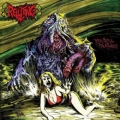 Revolting - Dreadful Pleasures