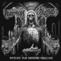 Revolting - Within the Morbid Ossuary
