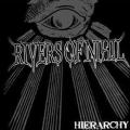 Rivers of Nihil - Hierarchy