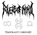 Rivers of Nihil - Temporality Unbound