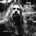 Rob Zombie - Aducated Horses
