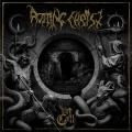 Rotting Christ - The Call