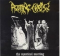 Rotting Christ - The Mystical Meeting