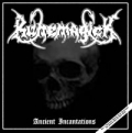 Runemagick - Ancient Incantations