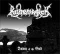 Runemagick - Dawn of the End