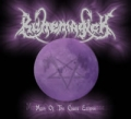Runemagick - Moon Of The Chaos Eclipse