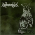 Runemagick - On Funeral Wings