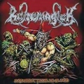 Runemagick - Resurrection in Blood