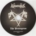 Runemagick - The Pentagram