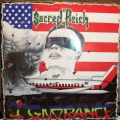 Sacred Reich - Ignorance