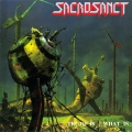 Sacrosanct - Truth Is - What Is