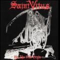 Saint Vitus - Let the End Begin...