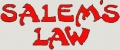 Salems_Law