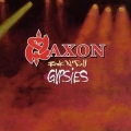 Saxon - Rock And Roll Gypsies