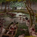 Scaphism - Festering Human Remains