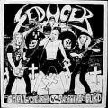 Seducer - The Smell of Death/Snapping of the Cord