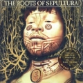 Sepultura - The Roots Of Sepultura