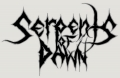 Serpents_of_Dawn