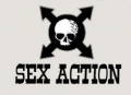 Sex_Action