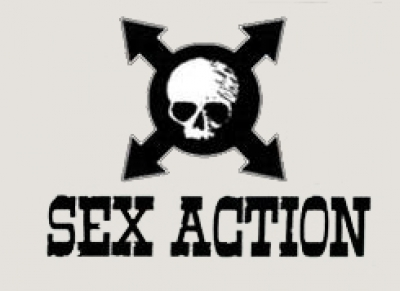 Sex Action