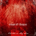 Shape Of Despair - Written in My Scars