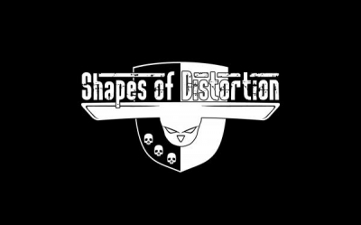 Shapes of Distortion