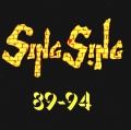 Sing Sing - Best of  '89 - '94