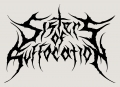 Sisters_of_Suffocation