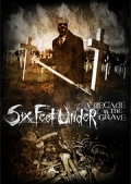 Six Feet Under - A Decade In The Grave