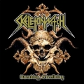 Skeletonwitch - Unending, Everliving