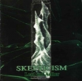 Skepticism - Lead and Aether