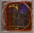 Slayer Seasons in the Abyss (Single)