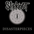SlipKnoT - Disasterpieces Live in London
