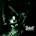 SlipKnoT - Mate Feed Kill Repeat