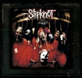 SlipKnoT - Slipknot 10th Anniversary