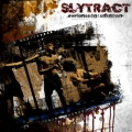 Slytract - Explanation: Unknown