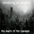 Smouldering in Forgotten - The Bonfire of the Apocalypse