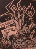 Sodom - Victims Of Death