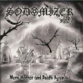 Sodomizer - More Horror and Death Again...