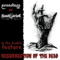 Sodomizer - Resurrection of the Dead