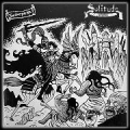 Solitude Aeturnus - And Justice for All
