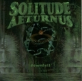 Solitude Aeturnus - Downfall
