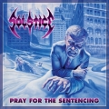 Solstice - Pray for the Sentencing